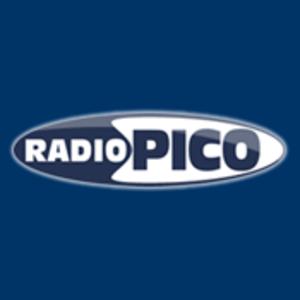 Rádio Radio Pico Classic