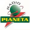 Radio Pianeta
