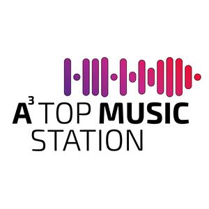 Rádio AAA Top Music Station