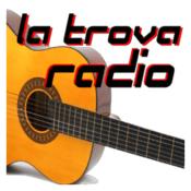 Rádio LA TROVA RADIO