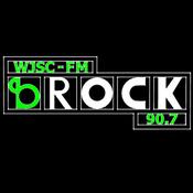 Rádio WJSC-FM - Radio Johnson 90.7 FM