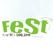 Rádio Radio FEST