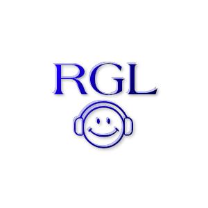 Radio gute Laune