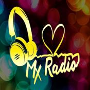 Rádio mxradio.ca