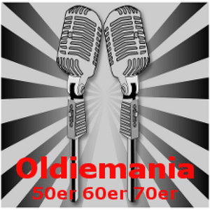 Rádio oldiemania