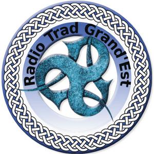 Rádio Radio Trad Grand'Est