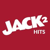 Rádio JACK 2 Oxfordshire
