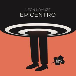 Podcast Epicentro - León Krauze