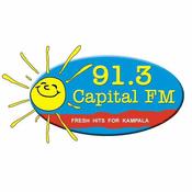 Rádio Capital FM 91.3