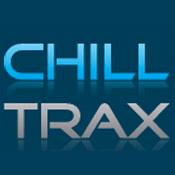 Rádio Chilltrax