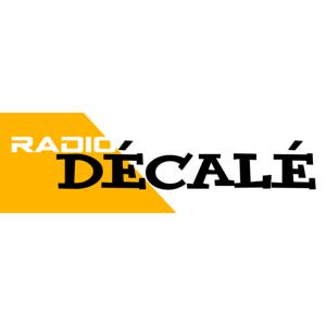 Rádio Radio Décalé