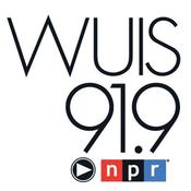 Rádio NPR Illinois - WUIS 91.9 FM