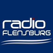 Rádio Radio Flensburg