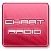 Rádio chartradio
