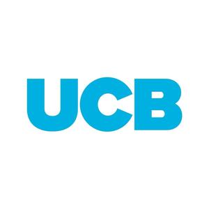 Rádio UCB 1 UK