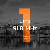 Rádio WELLE1 LINZ
