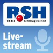 Rádio R.SH