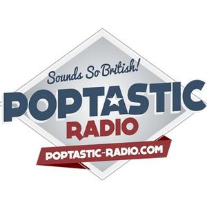 Rádio Poptastic Radio