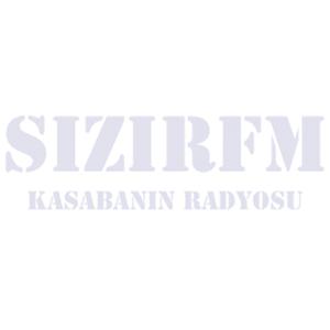 Rádio SIZIRFM