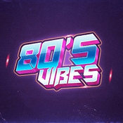 Rádio 80s Vibes Radio