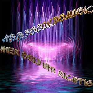 Rádio AbbySoundsMusic