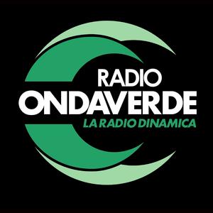 Rádio Radio Onda Verde