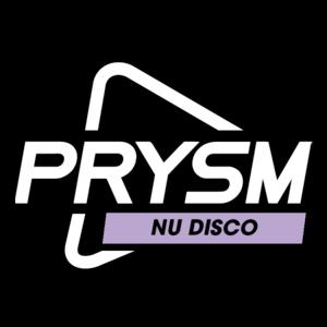 Rádio Prysm Nu Disco