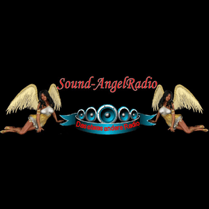 Rádio Sound-AngelRadio