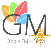 Rádio goodmood