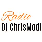 Rádio Radio Dj-ChrisModi