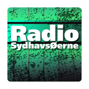 Rádio Radio Sydhavsoerne