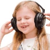 Rádio Kinderradio