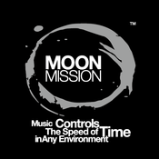 Rádio Moon Mission Recordings