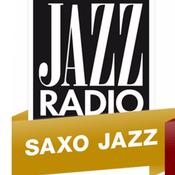 Rádio Jazz Radio - Saxo Jazz