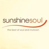 Rádio Sunshine Soul