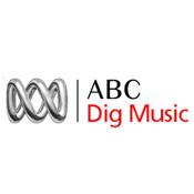 Rádio ABC Dig Music
