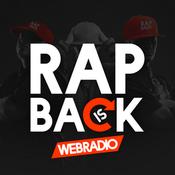 Rádio RAPISBACK