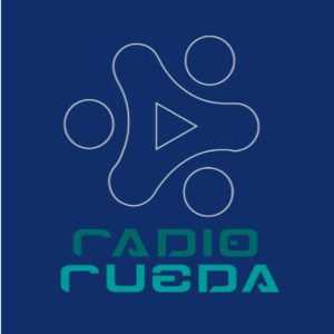 Rádio Radio Rueda