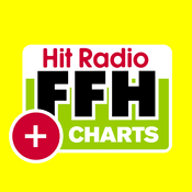 Rádio FFH+ Charts