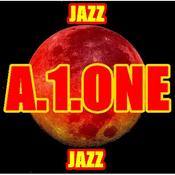 Rádio A.1.ONE Jazz