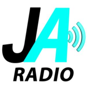 Rádio JaRadio Live
