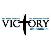 Rádio WIFI - Victory 1460 AM