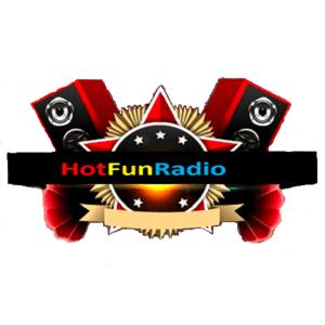 Rádio HotFunRadio