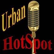 Rádio Urban HotSpot