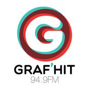 Rádio Graf'hit
