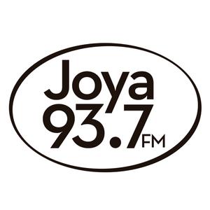 Rádio Joya 93.7 FM