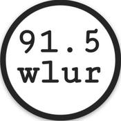Rádio WLUR 91.5 FM