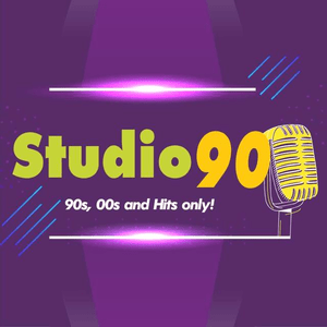 Rádio Studioneunzig