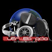 Rádio Euerwebradio