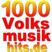 Rádio 1000volksmusikhits